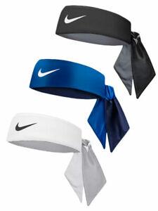 Nike Cooling  Head Tie Reversible