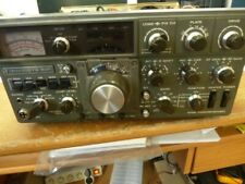 Transceiver Kenwood TS 820 (for Parts or Repair)