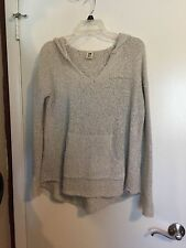 ROXY hooded sweater