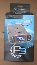 Tekonsha Prodigy P3 Electronic Trailer Brake Control Controller 90195 New