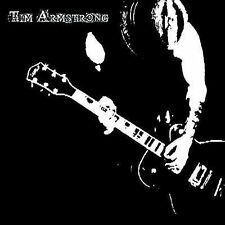 a Poet's Life 8714092049121 by Tim Armstrong CD With DVD