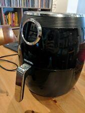 Gourmia GAF-575 5 qt. Digital Air Fryer
