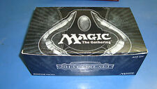Magic the Gathering Mtg Empty M 13 Booster box!
