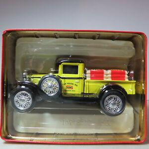 "Liberty Classic Ford Model A Pickup""Kent Feeds 70th Anniversary"" 1/25 KF-01096-B"