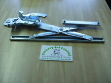 Land Rover Discovery 300Tdi O/S Driver Side  Front Window Regulator  LR006373