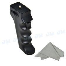 JC Camera Shutter Remote Handle Pistol Grip FOR DSLR STABILIZER STEADY PHOTOS