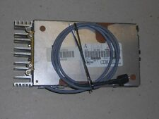 CHEVY-GMC 88-94 TRUCK RADIO EQ RECEIVER BOX w/ iPod AUX INPUT GM DELCO CDM AMP