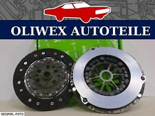 VALEO KUPPLUNG Kupplungssatz FIAT DUCATO 250 120 Multijet 2.3 D VAL 826719