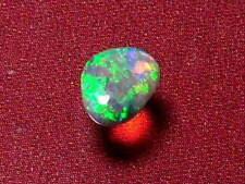 Australia Very Good Cut Natural Transparent Loose Gemstones
