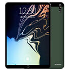 """10.1"""" Tablet Pc Android 96g+128gb 10-core Bluetooth Wifi+4g Camera Gps Phablets."""
