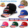 Donald Trump 2020 Keep Make America Great Again Cap President Election Hat yb