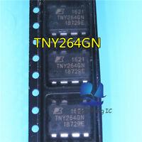 10pcs  TNY264GN Package:SOP7 new