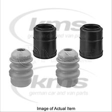 New Genuine MEYLE Shock Absorber Dust Cover Kit 100 640 0004 Top German Quality