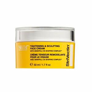 StriVectin Tightening and Sculpting Face Cream 1.7 Oz $71 at Amazon unboxed