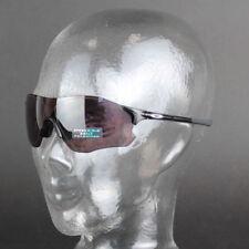 78f16fb69a Gafas de sol de hombre negro deportivo rectangular | Compra online ...