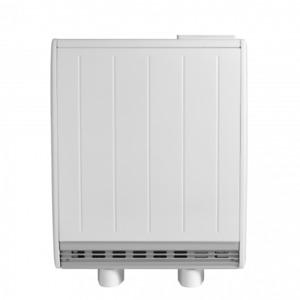 DIMPLEX Quantum HHR Storage Heaters QM050RF Glen Including Bricks 500W