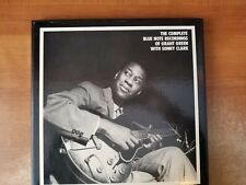 Grant Green: The Complete Blue Note Recordings, Four CD Collector's Box