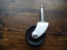 CARSTER WHEEL SOFA TROLLEY TRAILER TABLE DESK CHAIR CABINET 40MM X 16MM WHEEL