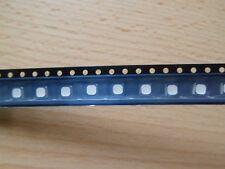 CREE clx6d-fkb-nrj-b75-00 rgb smd LED * 2 pièces * * NOUVEAU *