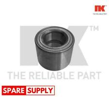 WHEEL BEARING KIT FOR IVECO NK 752341