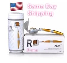 ZGTS 192Micro Needle Derma Roller Anti Aging Acne Scar Cellulite .5mm By KOALITY