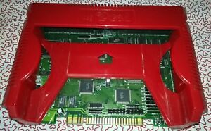 *WITH ISSUE* IGS PGM BOARD PCB ARCADE *ORIGINAL* *BEST OFFER* *TRACKED*