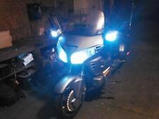 Xenon HID Headlamp Conversion Kit for Honda Goldwing GL1800 ( all years )