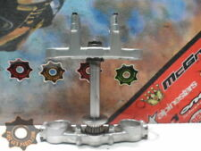 Triple Trees Motorcycle ABS Pumps & Components