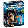 Playmobil Super 4 - 9004 - Gorila Gigante Gonk - New and Sealed