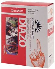 Speedball 4559 Diazo Photo Emulsion Kit