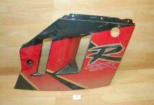 GSXR750 Slingshot titane disque Boulons 87-91 Set Complet Ti Rotor Boulons classique