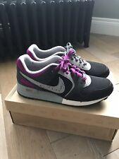 Nike Pegasus 89 QS Berlin UK9 Rare Deadstock