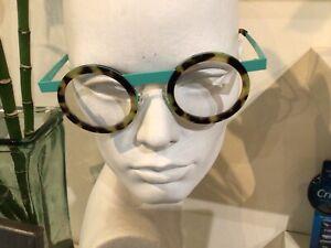 Sabine Be Be Gypsy Eyeglasses