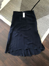 Per Una Long Skirt Size 20