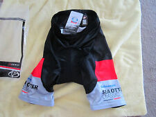 NEW With Tags 2015 Primal Sea Otter Classic Cycling Short Small Road Mountain