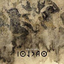 Thaclthi - ...Erat Ante Oculos CD 2013 death metal doom Italy Avantgarde