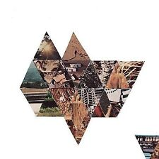 Field Studies by This Will Destroy You/Lymbyc Systym (Vinyl, Jan-2008, Magic ...