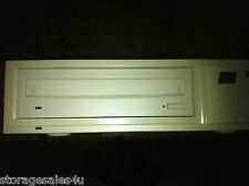 Sony CMO-S540 External 2.6GB Magneto optical Drive -aka Sony SMO-F544