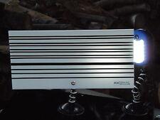 Translucent White (Dent Board) - PDR - Paintless Dent Repair board & light kit