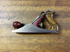 New ListingVintage Tools Woodworking Plane • Stanley #4 Carpentry Antique Tools ☆Usa