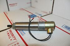 Pm3d2950 1260 Volt 150 Psi Code No Vh1 Solenoid Valve D 7304 A Be 2 Cylinder