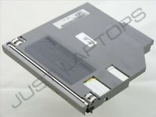 Dell Latitude D400 D410 D420 D430 CD-ROM Unidad Óptica 0R115 0Y8864 Y8864 0D0723