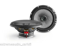 Focal a165ac Performance Access 165AC Coax 16.5 cm Speaker 1 Pair/2 Pcs