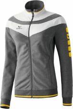Fußball-Jacken aus Baumwolle für Damen