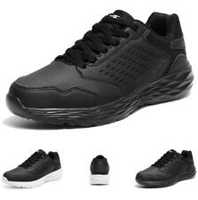 Mens Fashion Sneakers Shoes Outdoor Running Gym Sports Trainer Jogging Casual D