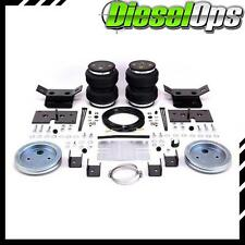 Air Lift LoadLifter 5000 Air Leveling Kit for GM Silverado/Sierra 1500 4WD 99-07