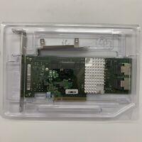 Fujitsu D2607 9211-8i IT-mode P20 LSISAS2008 SAS/SATA RAID SAS controller card