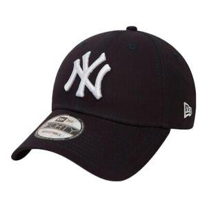Cappello New Era Yankees