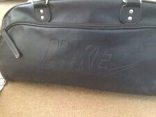 Nike Holdall Duffel Sports Gym Bag sports Kit Bag Large Waterproof Men/Women