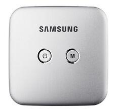 New Samsung Smart Beam SSB-10DLFN08 Portable Mini Projector USA FEDEX